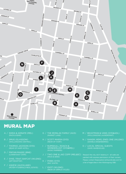 wonderwalls-map-2013