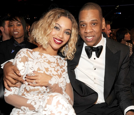 1390834605_beyonce-jay-z-zoom