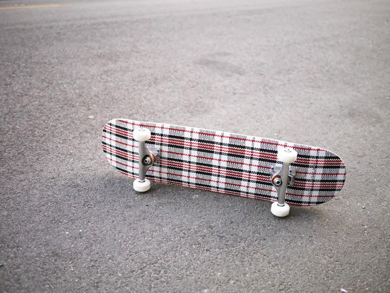 Celine skater