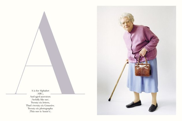 the-granny-alphabet-A1