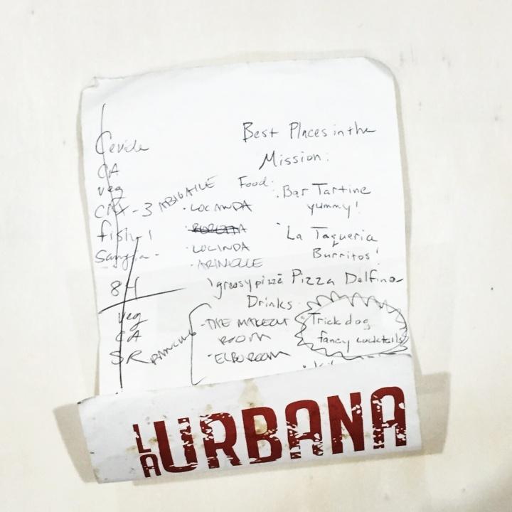 Urbana 2