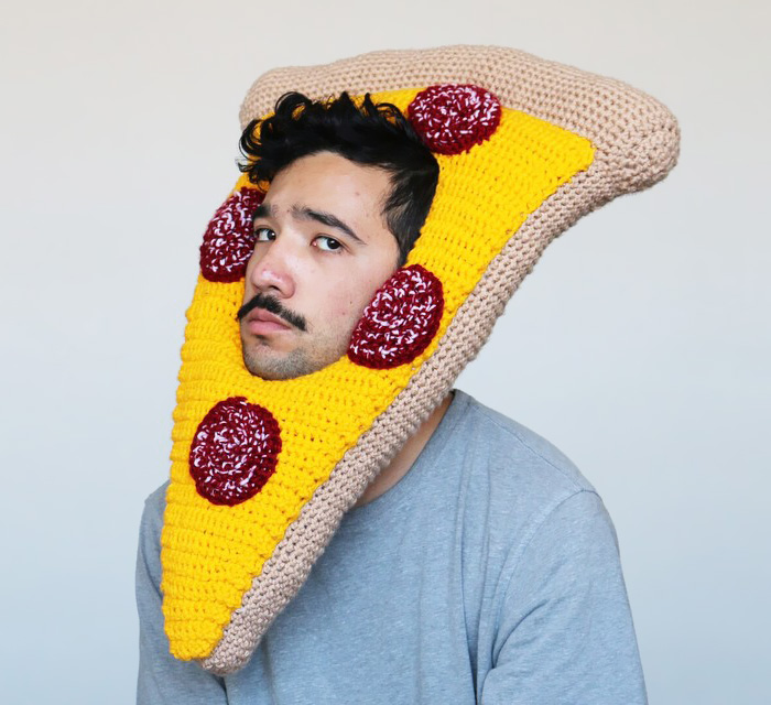 funny-crochet-food-hats-phil-ferguson-23