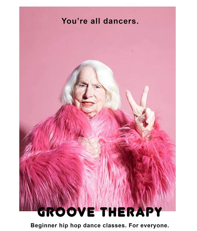 groove-therapy-dance-classes-sydney-hip-hop-classe21.png