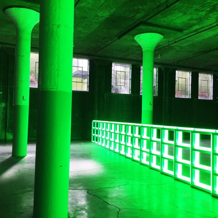 greenclose